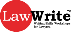 Law Write