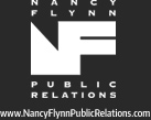 Nancy Flynn Public Relations
